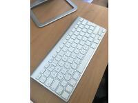 Apple Magic Keyboard A1255