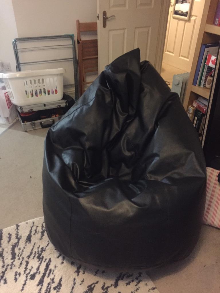 Brilliant Bean Bag Chair