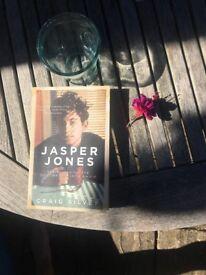 Jasper Jones written by Craig Silvey (a coming-of-age novel)