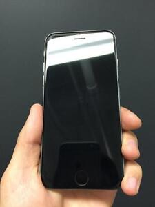 iPhone 6  16  GB Koodo-- Buy from Canada's biggest iPhone reseller