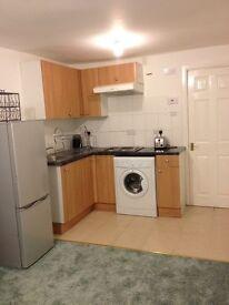 1 bedroom annex to rent