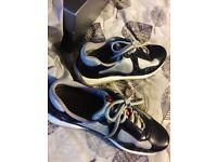 Prada shoes CHEAP