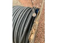 10mm cable