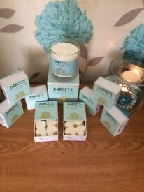Darceys home fragrance