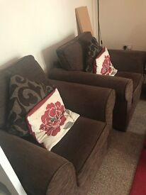 sofa looking to swap for corner sofa