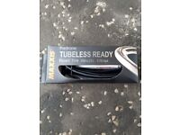 1 New Maxxis Padrone Tubeless Ready Road tyre 700× 25c
