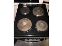 Electric cooker model Flavel