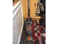 Vax Mach Air Hoover