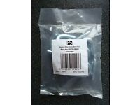 ***General Duty Hooks 40mm pk5***
