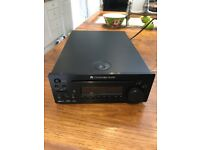 Cambridge Audio One DX1 - All In One Music System