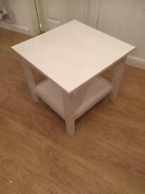 Ikea Hermes table