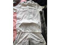 Shorts & T shirt sets
