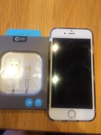 IPhone 6 16GB unlock FREE DELIVERY