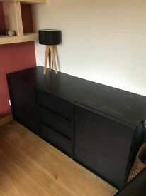 Habitat sideboard