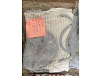 Baby clothes newborn,up to 1month, 0-3 boys