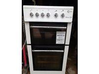 Flavel Milano E50 Electric Cooker 50cm