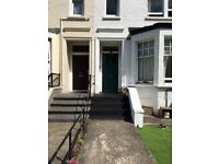Large 3 bed Victorian property with garden in N16 & multi-swap options in ME14 & CRO
