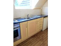 Flat to rent in Stockport SK4, 1 Bedroom at £415 pcm (Wellington Rd)