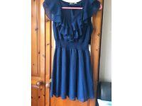 Women's new look dress