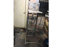 Genie Lift - Good working condition
