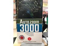 Sunpak Autozoom 3000