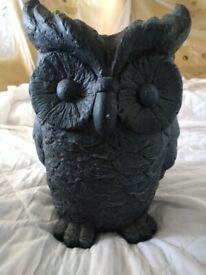 Owl oranment