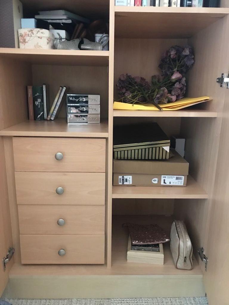 rhino office furniture. Rhino Office Furniture. Fitted / Bedroom Furniture O