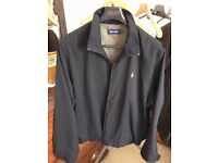 Ralph Lauren Polo Men's Jacket