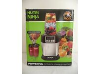 For Sale Nutri Ninja