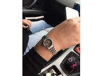 Women's Rolex