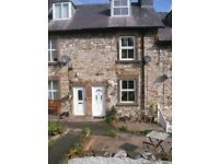 BARGAIN BAKEWELL PEAK DISTRICT COTTAGE 3 NIGHT BREAK 16th December £240