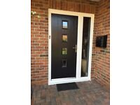 FREE QUOTATION NEW DISCOUNT + LOCAL DISCOUNT ON WINDOWS & DOORS