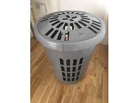 Laundry Basket Hamper