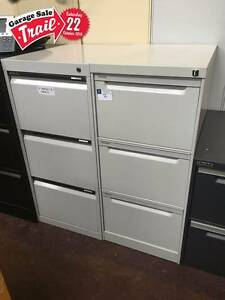 Filing cabinets, storage cabinets and much more from $20! Carlton Melbourne City Preview