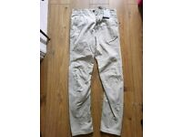 Boys Next Jeans chinos age 10 New