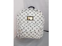 Louis Vuittion Back Pack