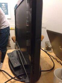 "Samsung LCDTV 22"" LE22S86BD"