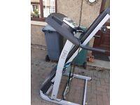 T941 treadmill