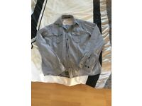 Jack Jones large shirt