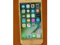 IPHONE 6 16GB (Vodafone carrier)