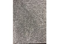 Luxury Carpets at £13.99sqm with free fitting and underlay!