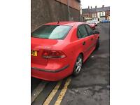 2005 Saab 9-3 1.9 Tid (120) for breaking * vectra * cheap