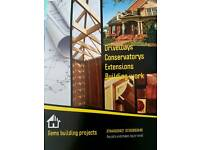 Builder/bricklayer