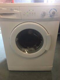 Washing Machine Madness !!!