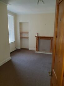 Lovely Two Bed Flat, Hawick