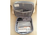 Bodi-Tek Elite 3 Total Body Muscle Building and Strength Training System.