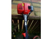 Mintox petrol strimmer for sale