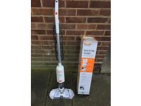 Vax - Dust & Vac Corded Vacuum Cleaner - Excellent Condition - Only Used FewTimes
