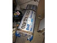 Knauf Dritherm 37 cavity slab pack