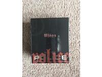 POLICE Wings - Eau de Toilette 50ml